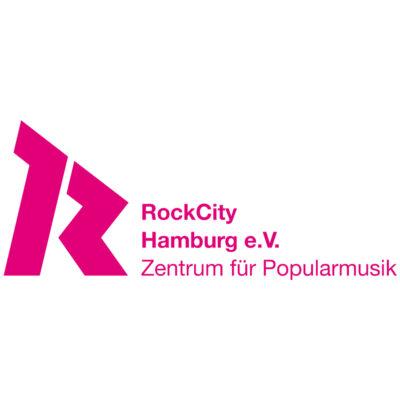 Portrait Rockcity